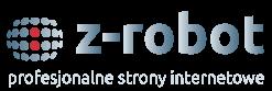 z-robot