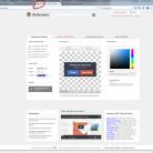Favicon na stronie typu wordpress