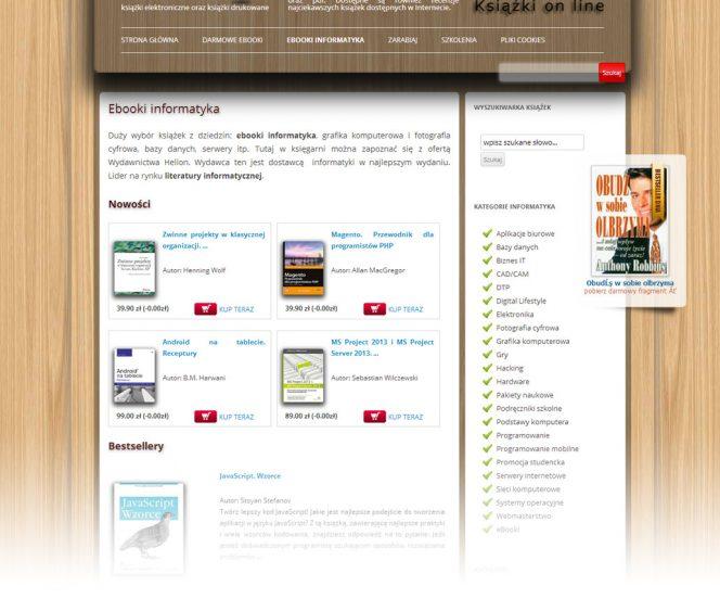 ebooki-informatyka