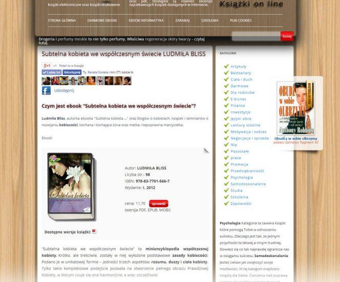ebooki-ksiazka