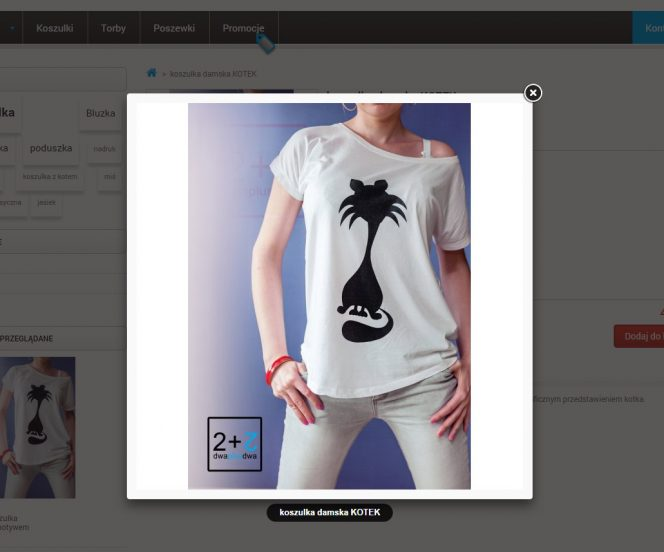 koszulki2plus2-zoom