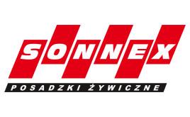 Sonnex