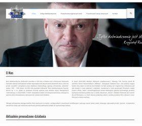 Biuro Detektywistyczne Rutkowski