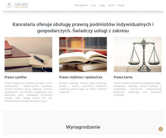 adwokat-strona-glowna2