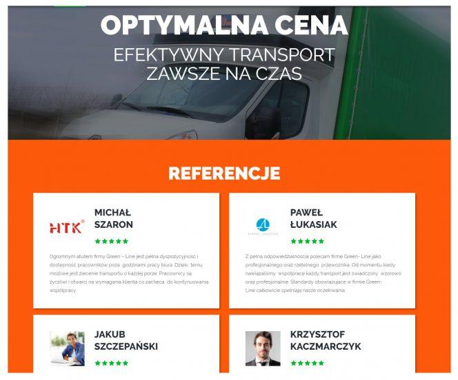 greenline-onas