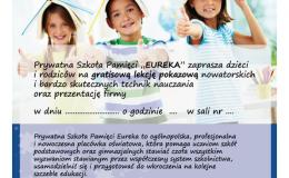 eureka4