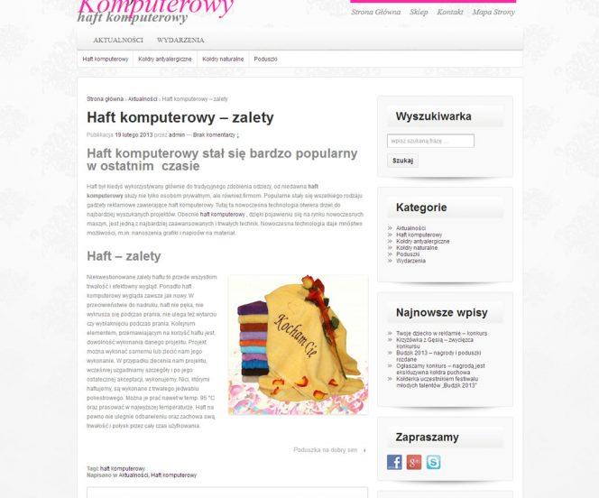 haft-komputerowy-artykul2