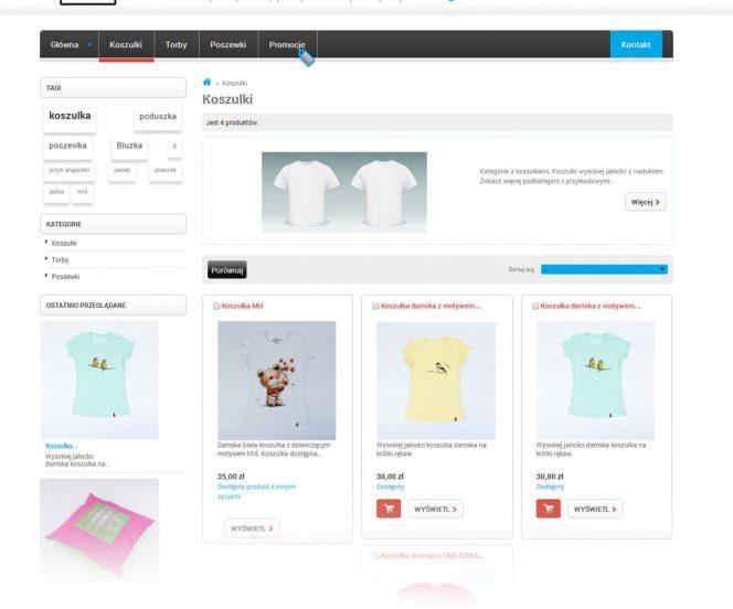 koszulki2plus2-kategoria