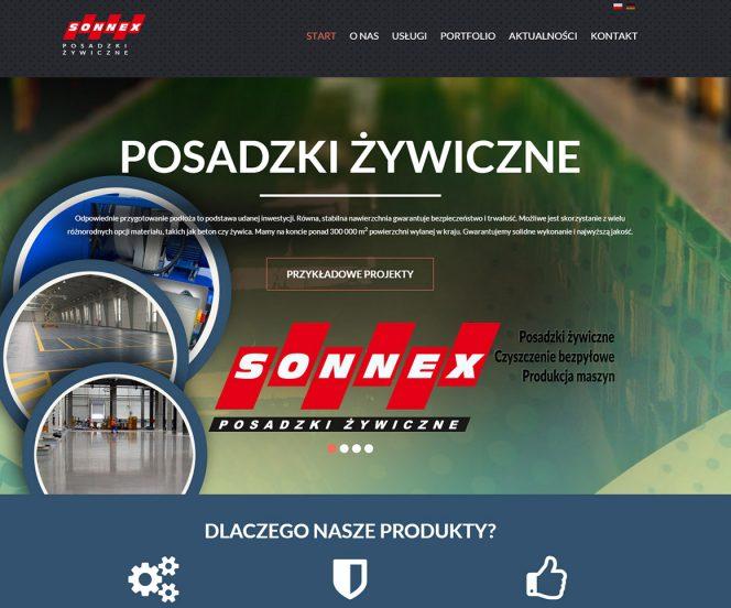 portfolio-sonnex