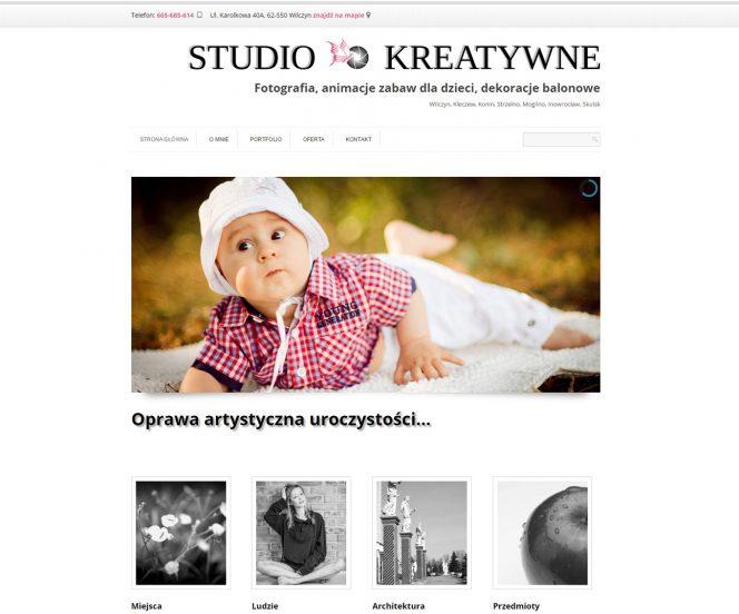 strona www blejwas