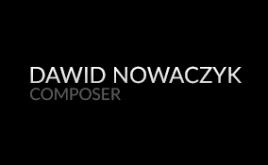 Dawid Nowaczyk