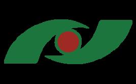 Centrum okulistyczno-optyczne