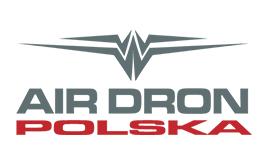 (Polski) airdron-polska.pl