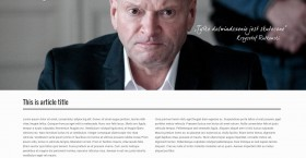 (Polski) Biuro Detektywistyczne Rutkowski