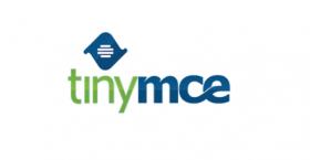 TinyMCE a zanacznik FORM