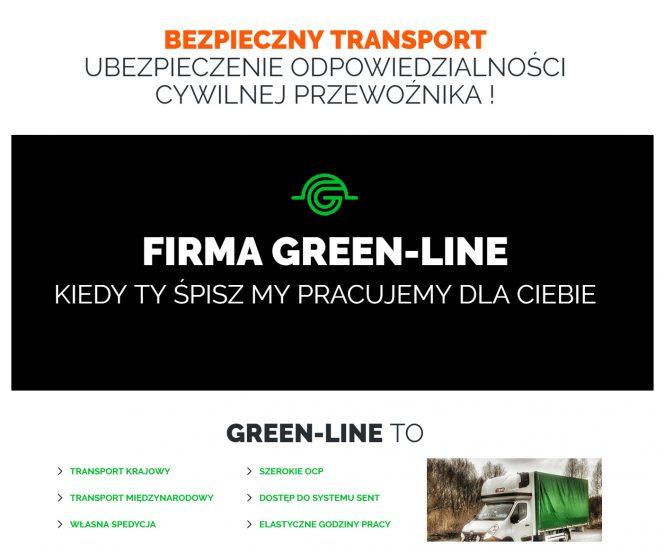 strona-glowna-greenline