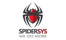 (Polski) spidersys