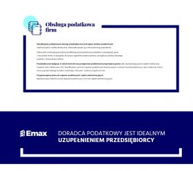 (Polski) Emax