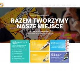 (Polski) M-lab