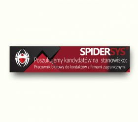 (Polski) Baner 940 x 80px